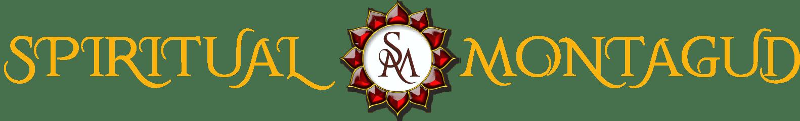 Spiritual Montagud